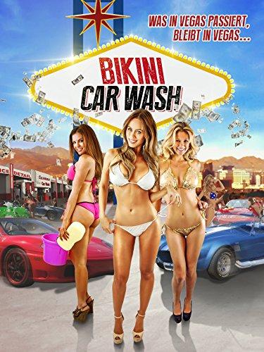 Bikini Car Wash [dt./OV]