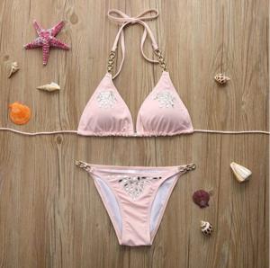 amuster-damen-bikini-strass