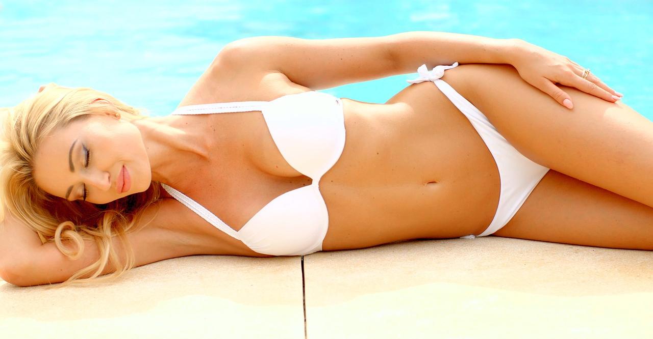 großer-cup-bikini