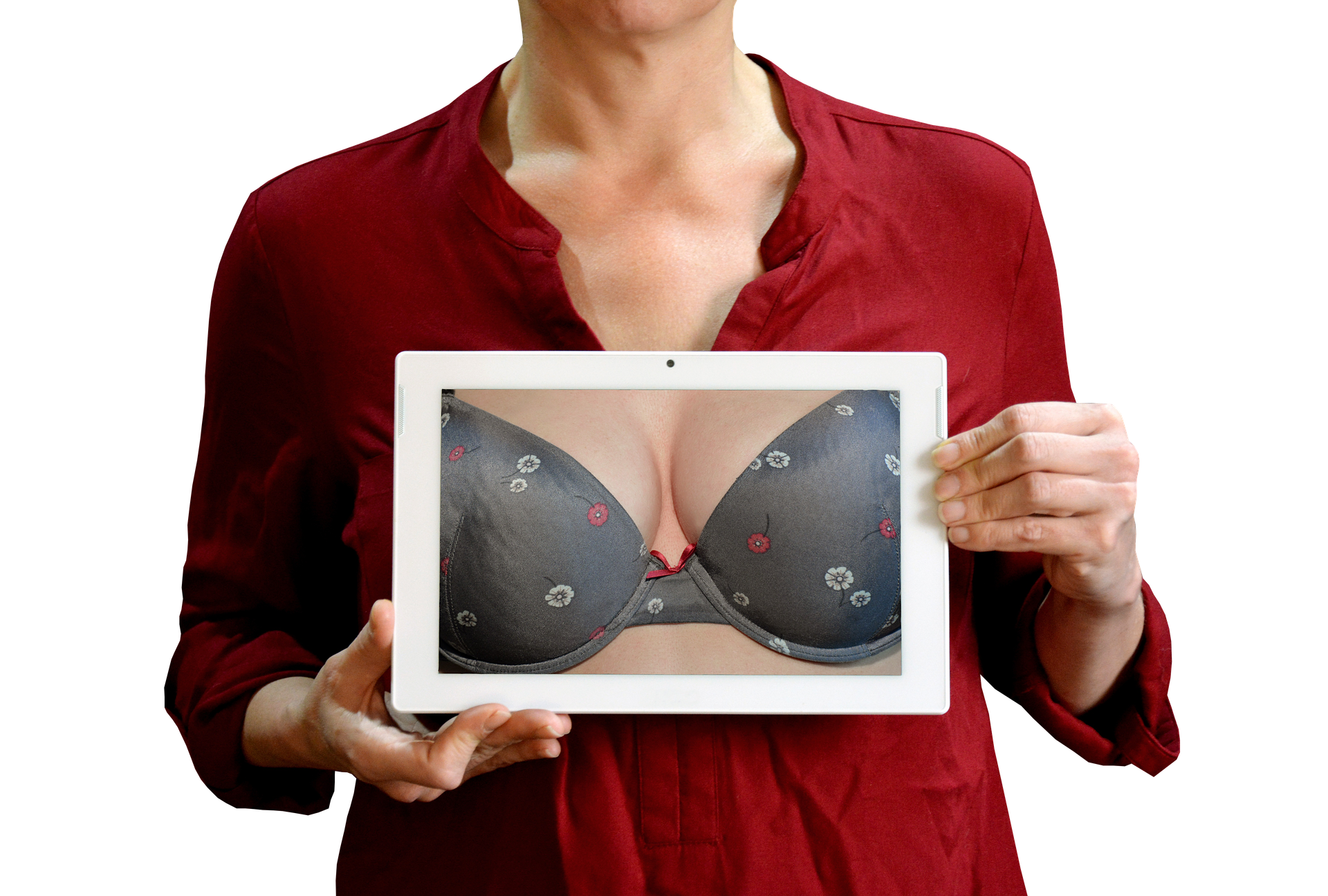 bikini-große-cups